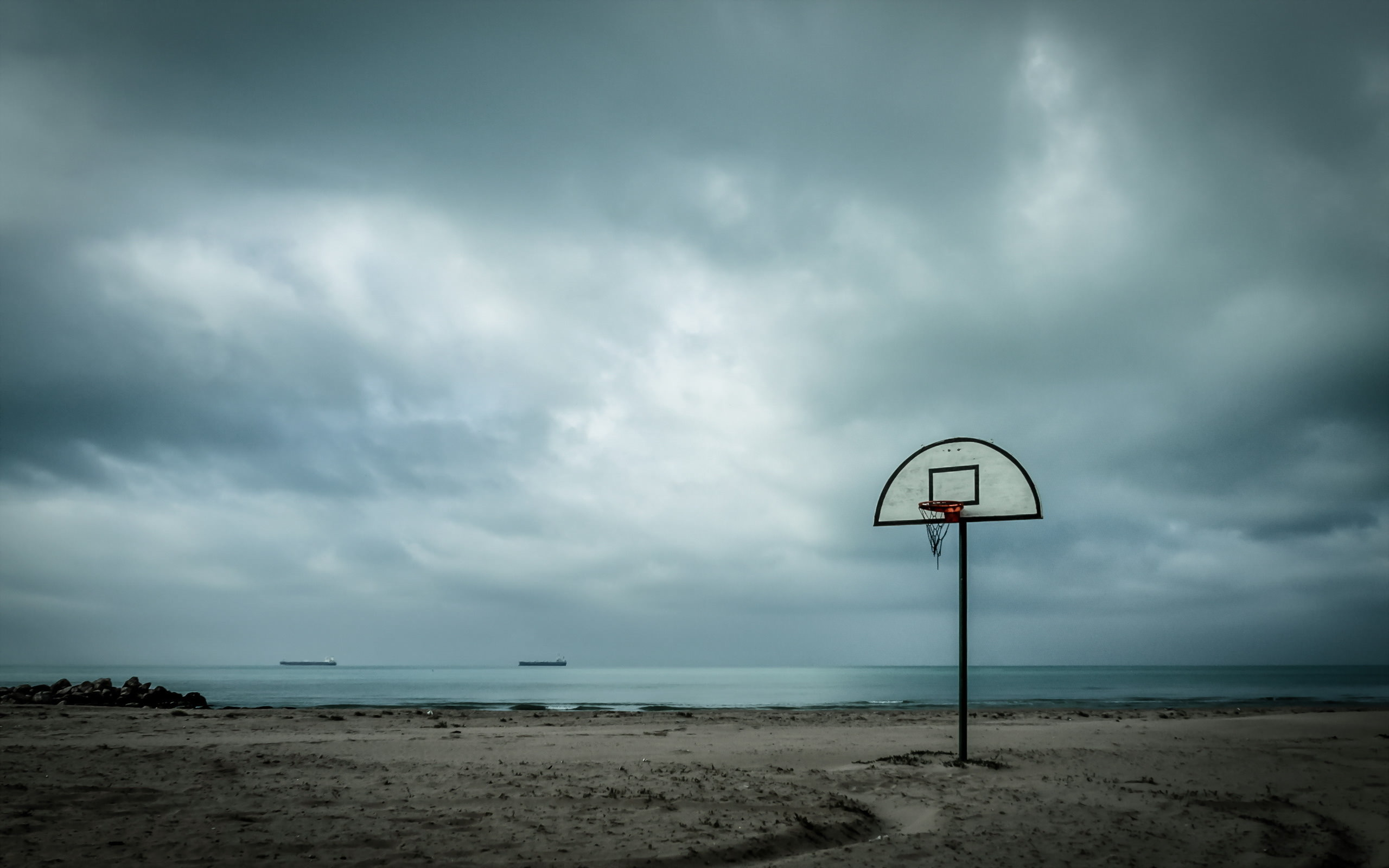 18+ Basketball Wallpapers, Sports Backgrounds, Images, Pictures .
