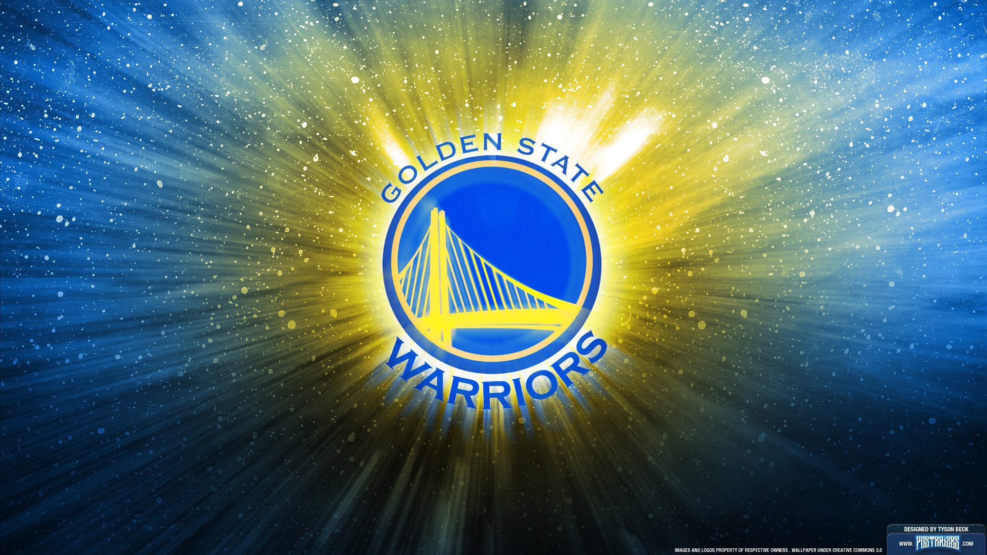 GOLDEN STATE WARRIORS Nba Basketball abstract Wallpapers HD / Desktop and  Mobile Backgrounds