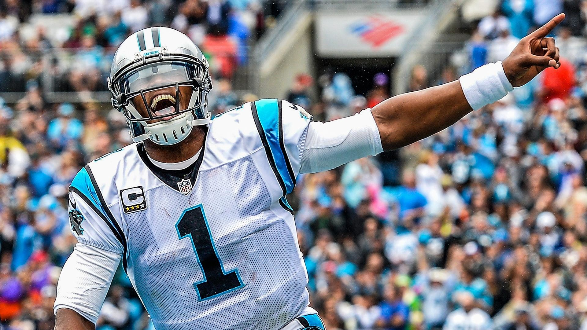 wallpaper.wiki-Pictures-Cam-Newton-HD-PIC-WPD0011191