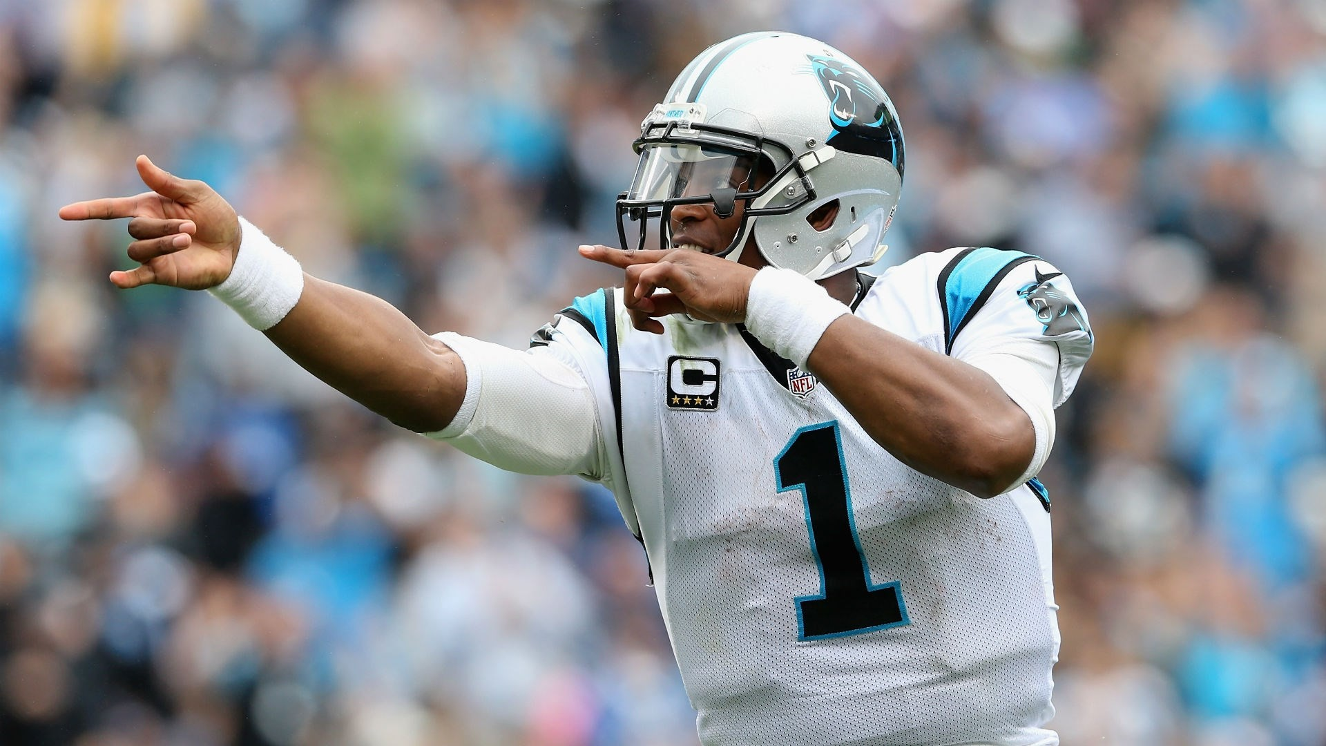 free hd cam newton images