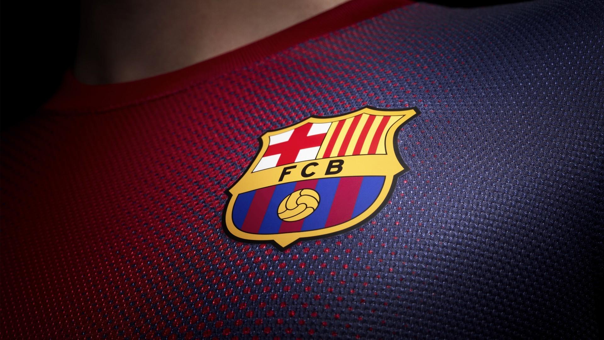 … x 1080 2560 x 1440 Original. Description: Download FC Barcelona Sports  wallpaper …