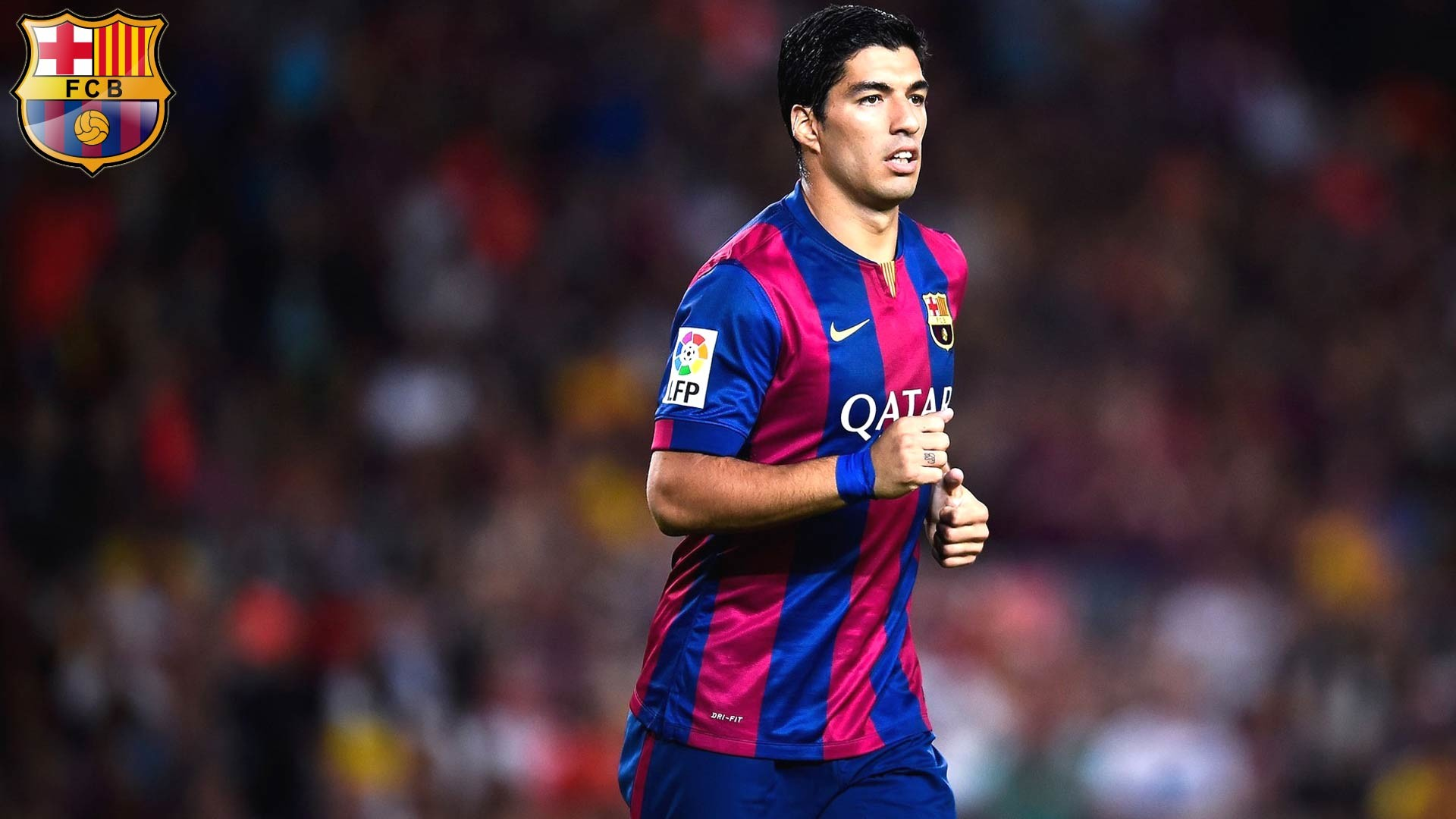 Luis Suarez, FC Barcelona – Full HD Wallpaper. ImgPrix.com – High  Definition Wallpapers and Covers | Sports HD Wallpapers | Pinterest | FC  Barcelona, …