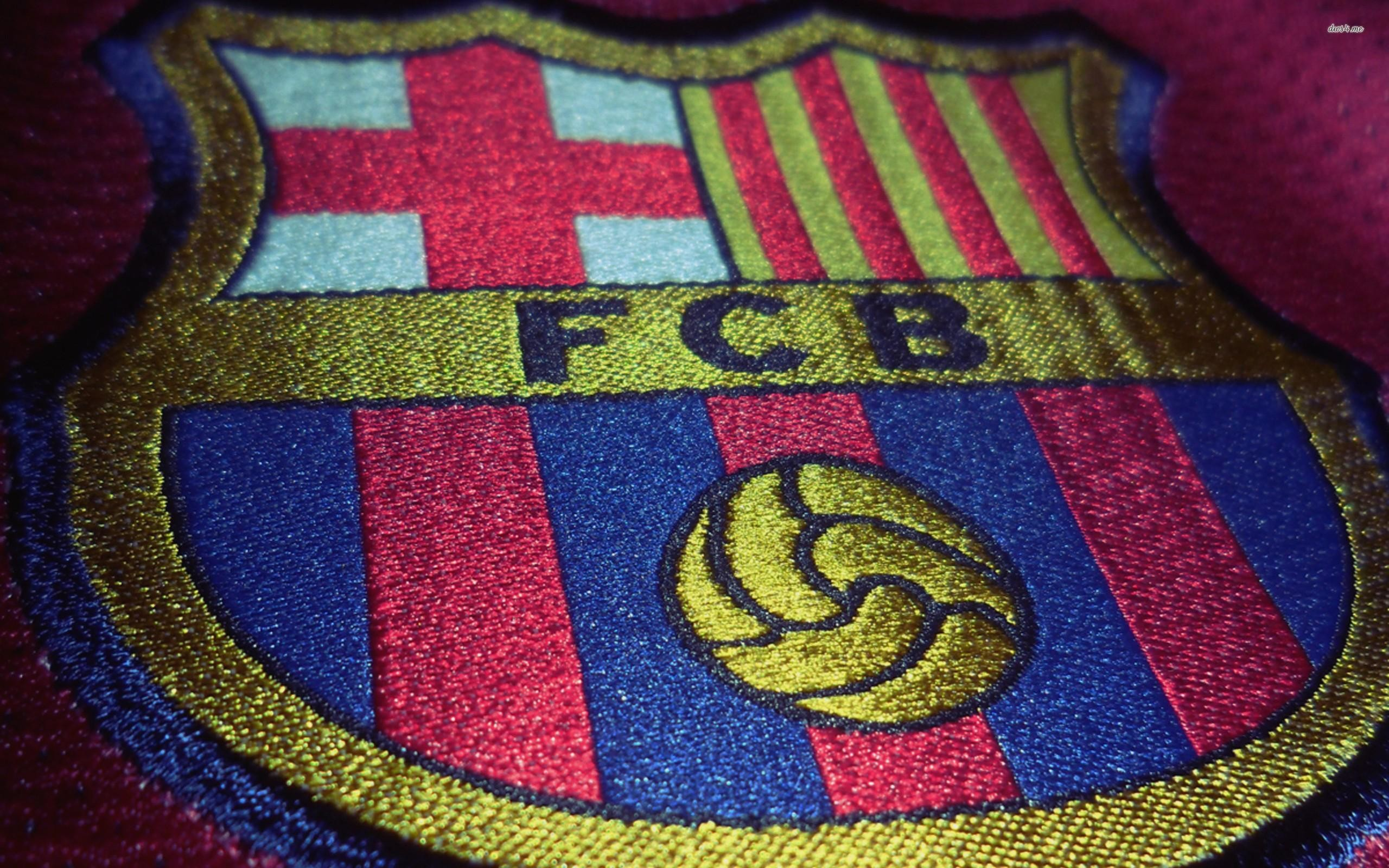 Barcelona FC wallpapers for iphone