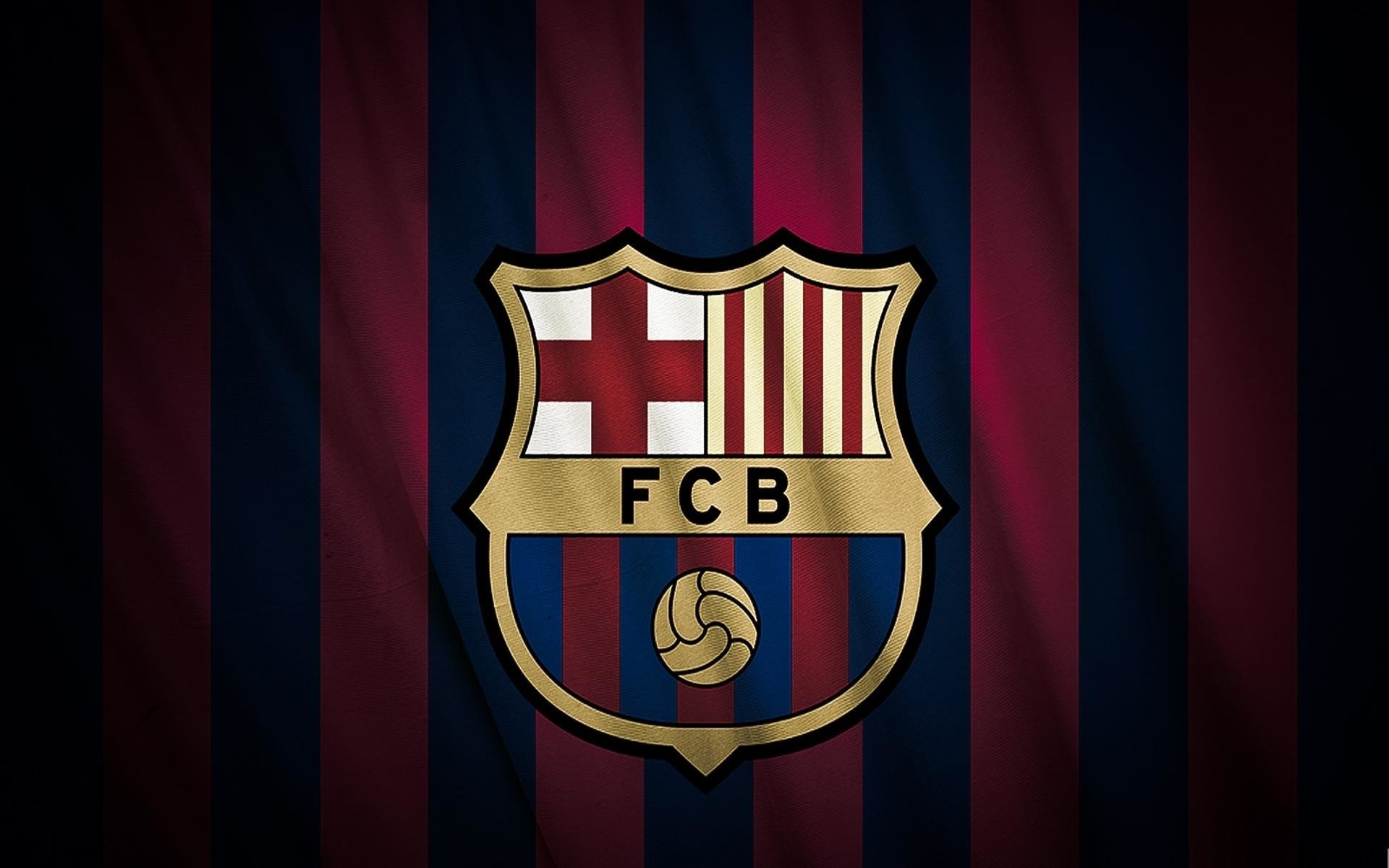 FC Barcelona · HD Wallpaper | Background ID:687132
