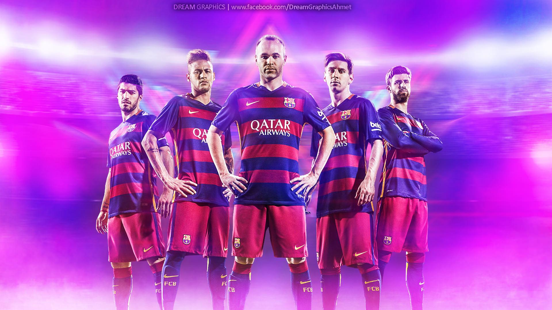 Filename: FC-Barcelona-2015-2016-Football-Wallpapers-HD.jpeg