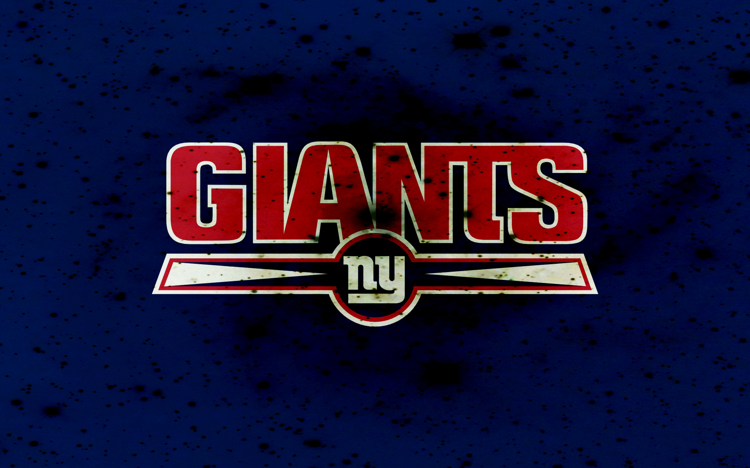 HD Wallpaper | Background ID:152828. Sports New York Giants