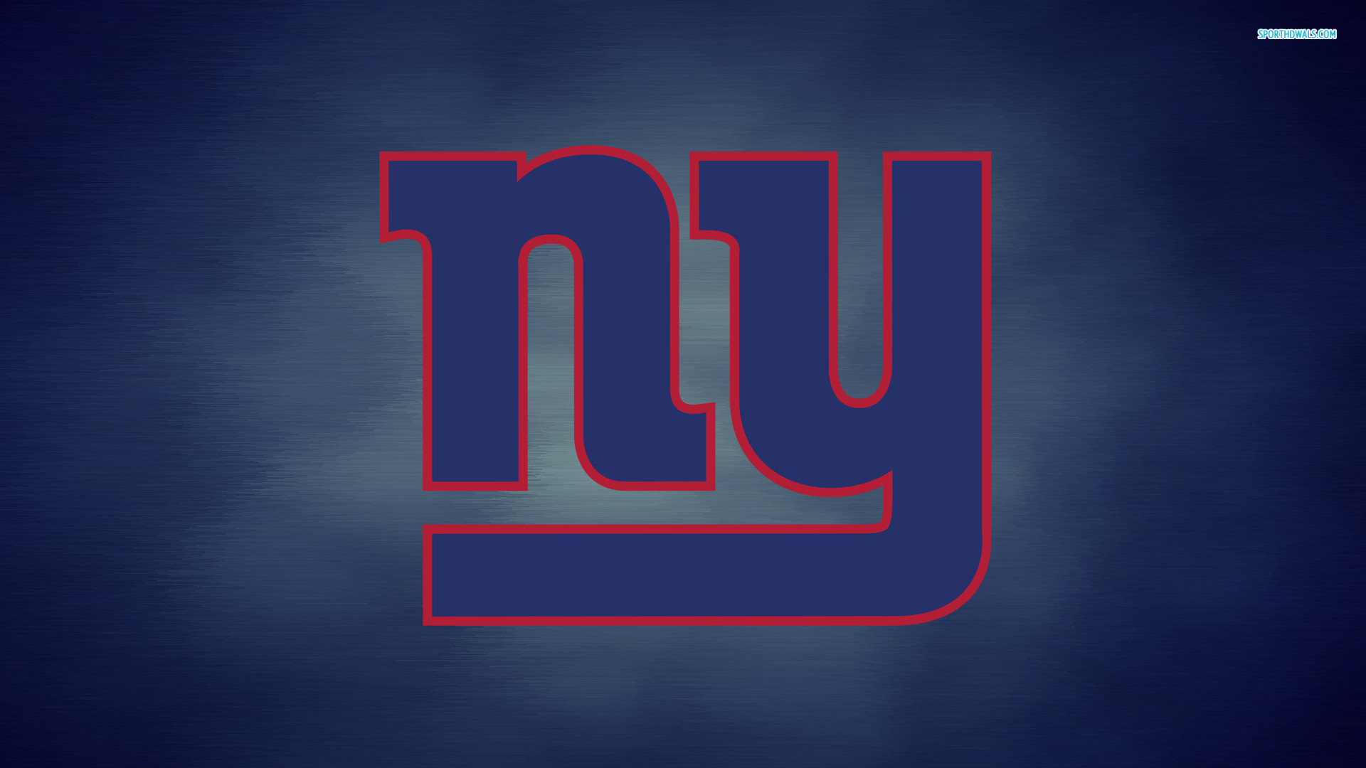 free new york giants wallpapers
