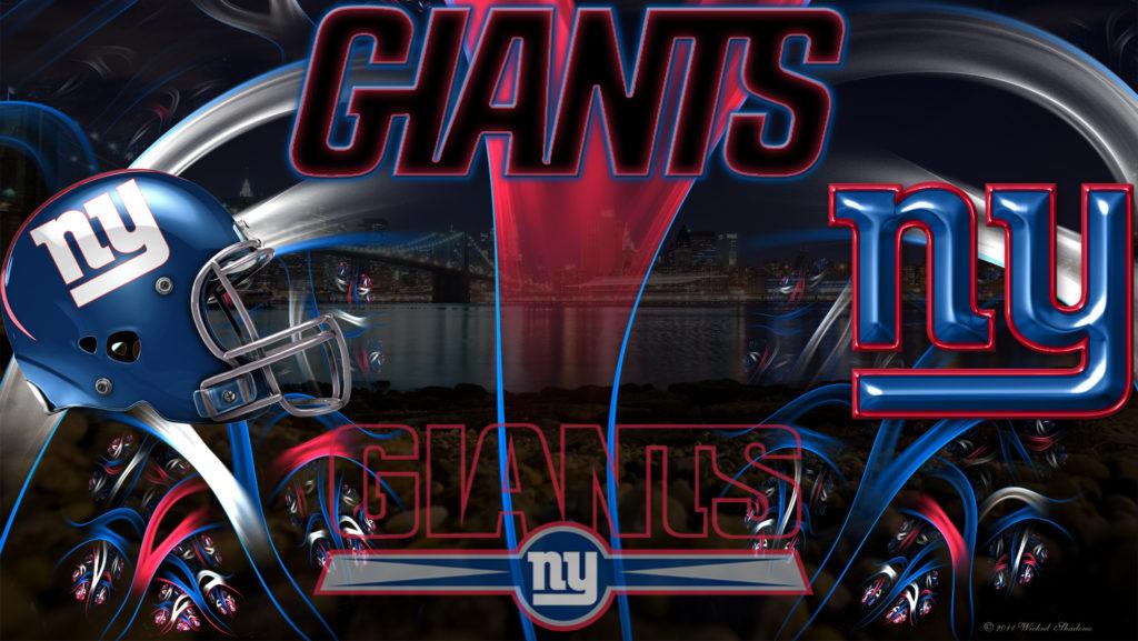 New York Giants wallpaper 54123