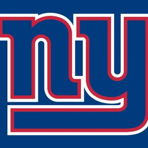 NY Giants Wallpaper and Screensaver