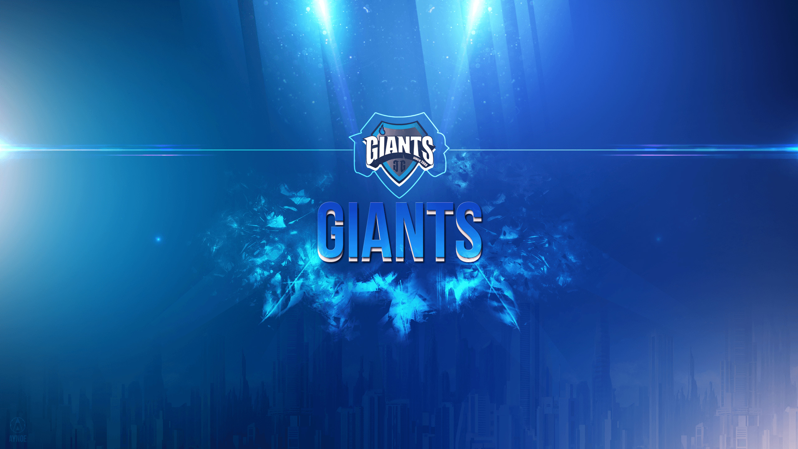 Ny Giants Wallpapers HD | HD Wallpapers, Backgrounds, Images, Art ..