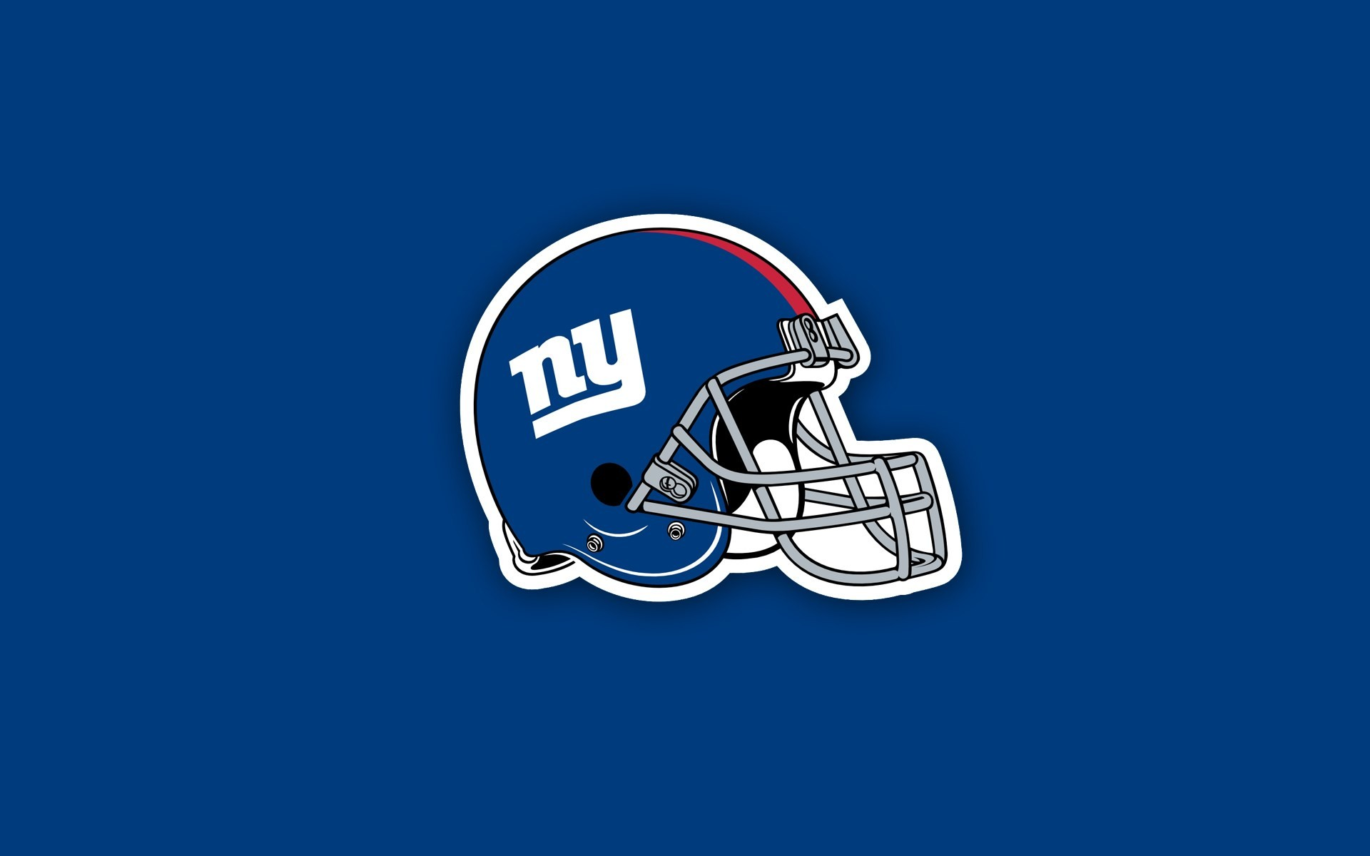free wallpaper and screensavers for new york giants