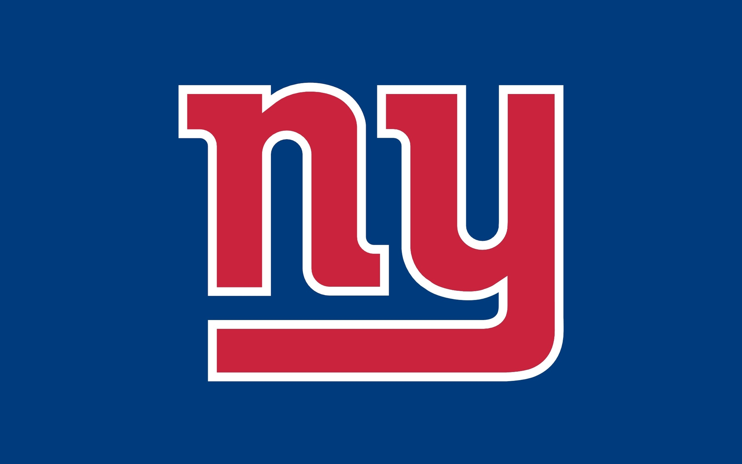 latest ny giants wallpaper latest ny giants wallpaper hd picture x .