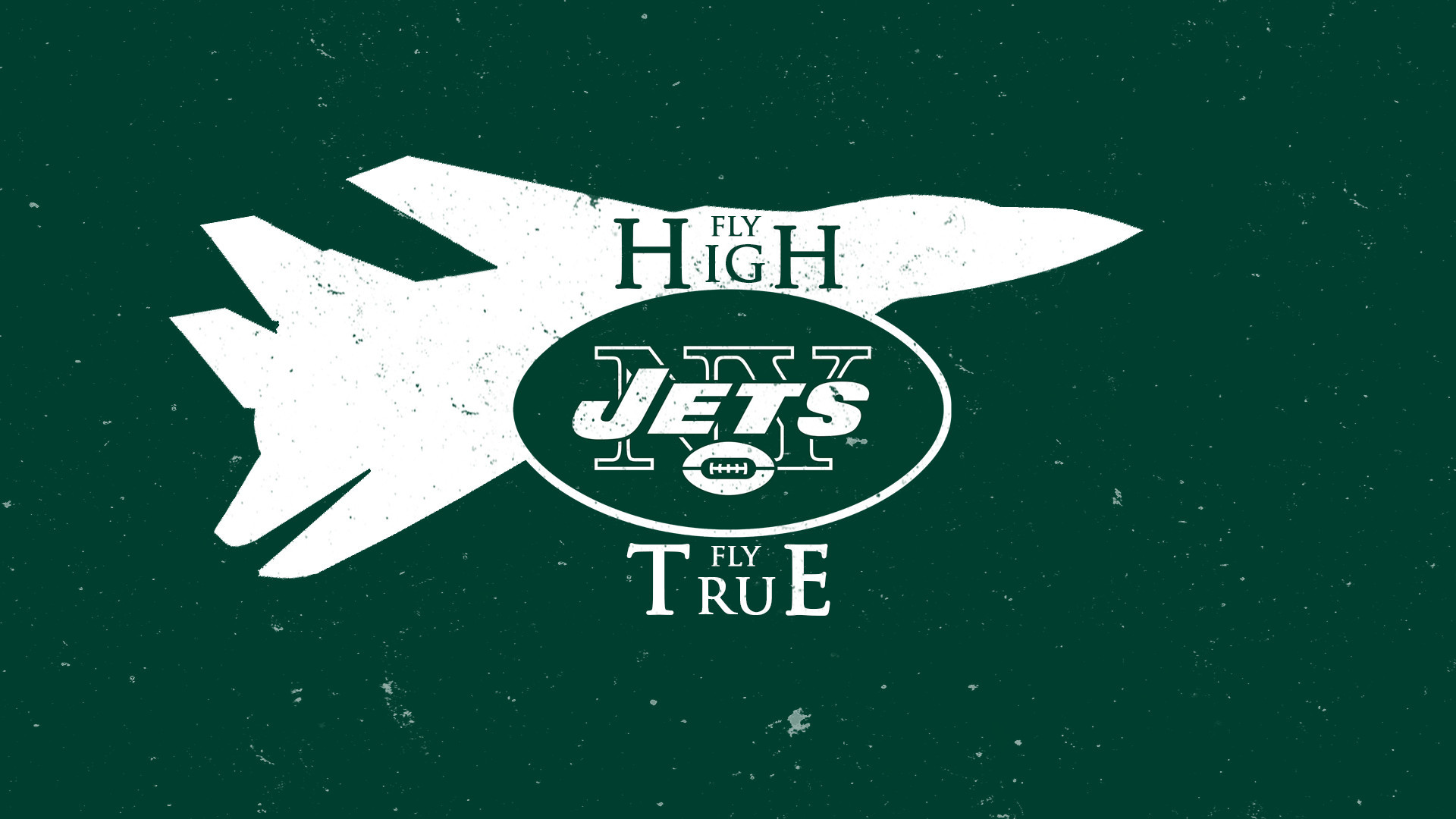 New York Jets NFL Wallpapers for Android Free Download Apps | HD Wallpapers  | Pinterest | Wallpaper