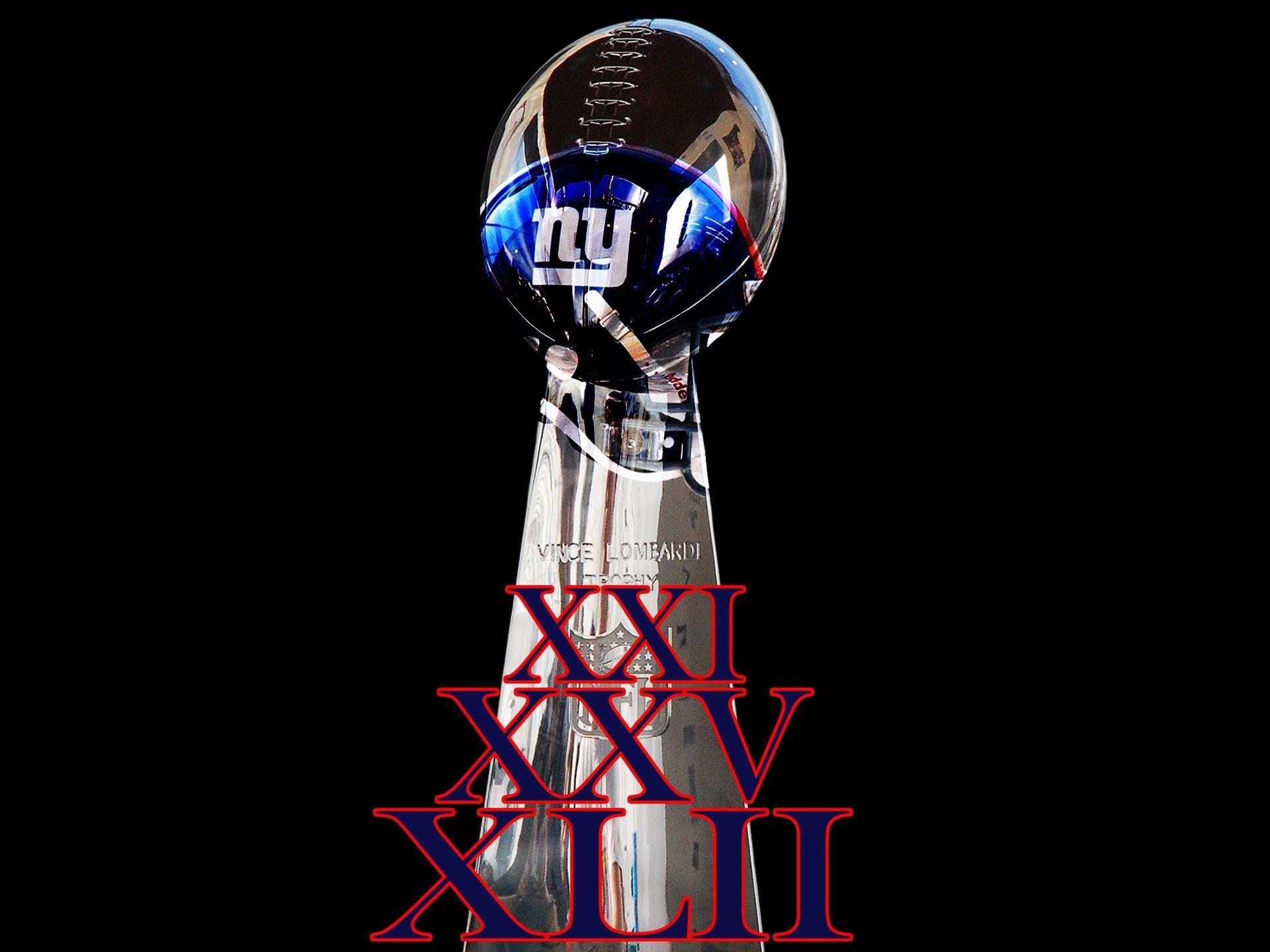 NY Giants on Pinterest