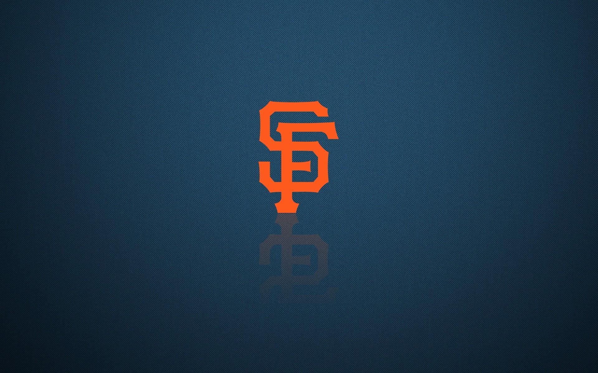 … san francisco giants wallpapers b1gbaseball com …