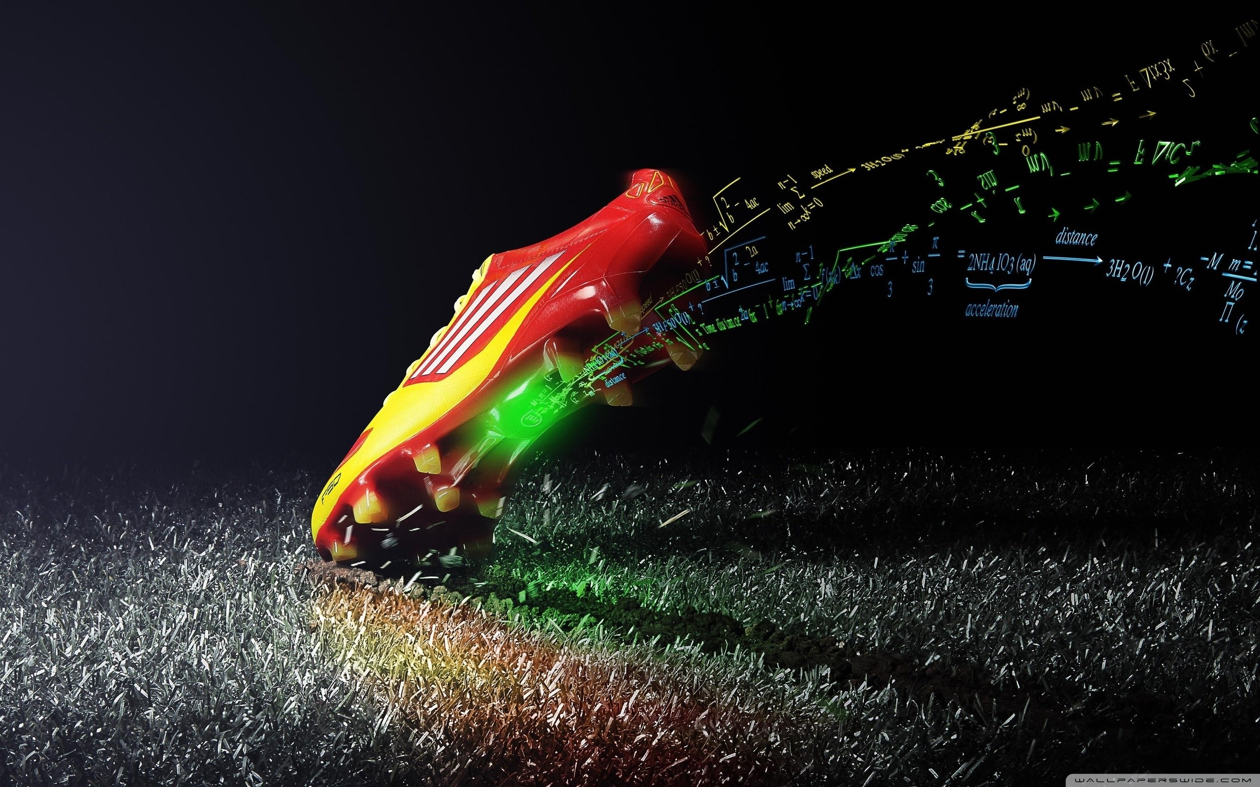Related Wallpapers from Burning Soccer Ball. Football Wallpaper