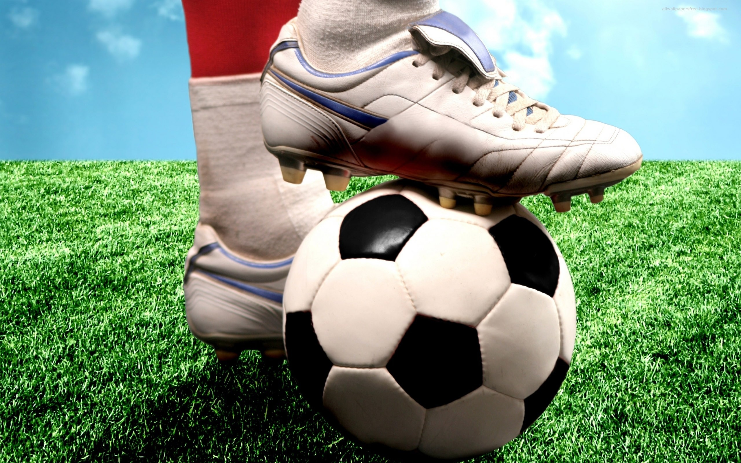 Cool Football Wallpaper | HD Wallpapers | Pinterest | Football wallpaper  and Wallpaper