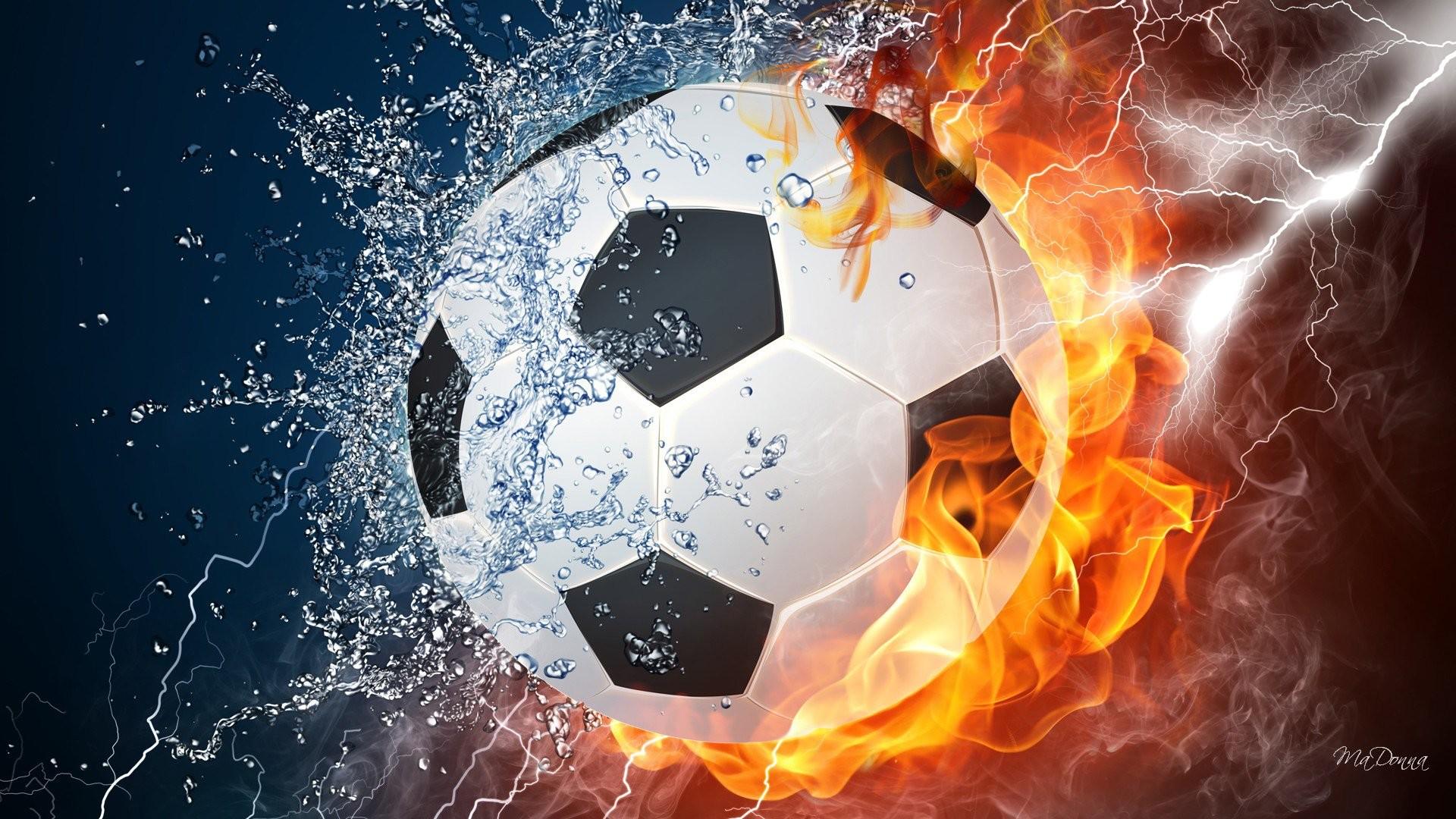 Soccer sports sport poster wallpaper | | 831527 | WallpaperUP