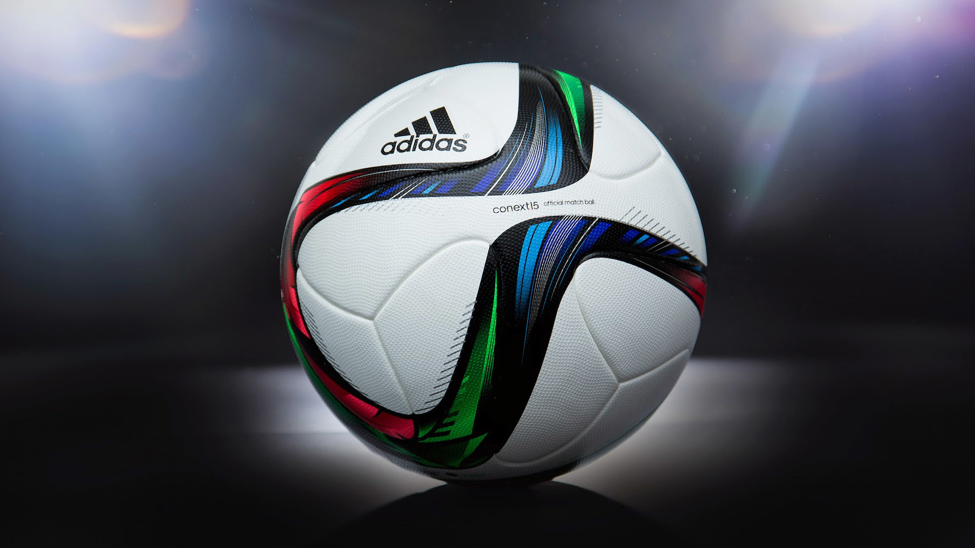 adidas conext soccer wallpaper desktop images download free windows  wallpapers amazing colourful 4k artwork lovely 1920