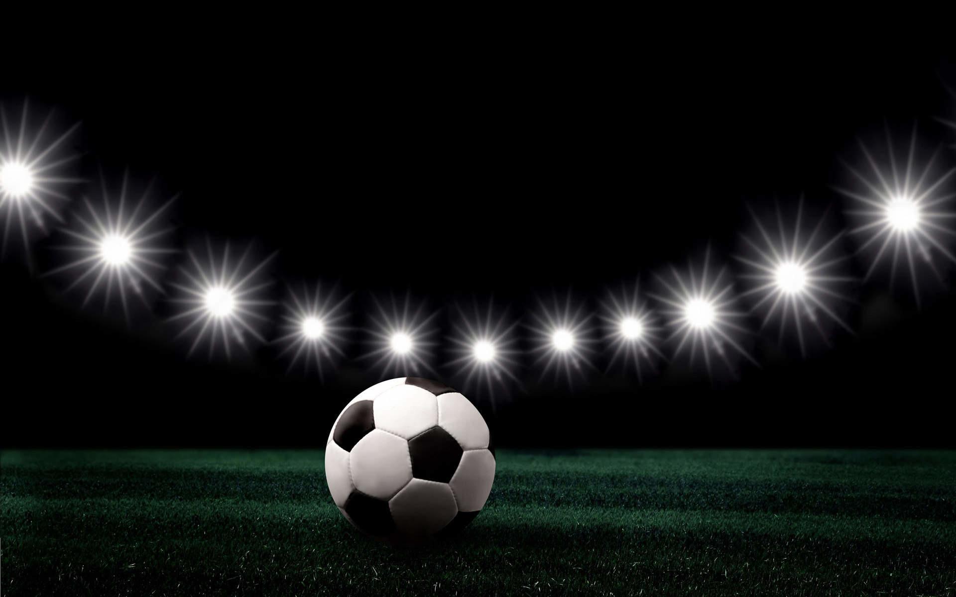 Soccer football wallpaper hd 911 wallpaper grapharoo com