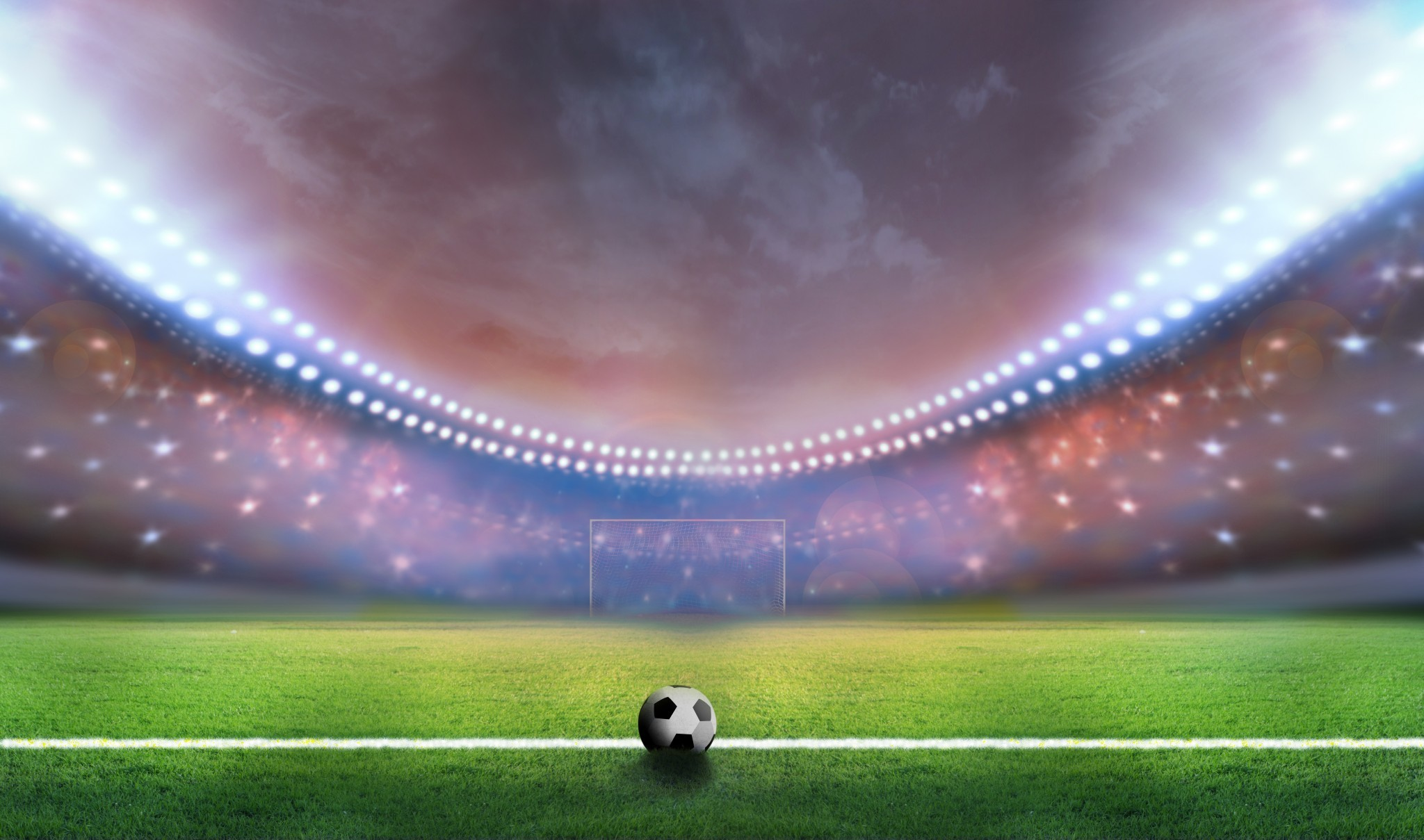 51 best Football images on Pinterest | Soccer images, Soccer ball and  Football