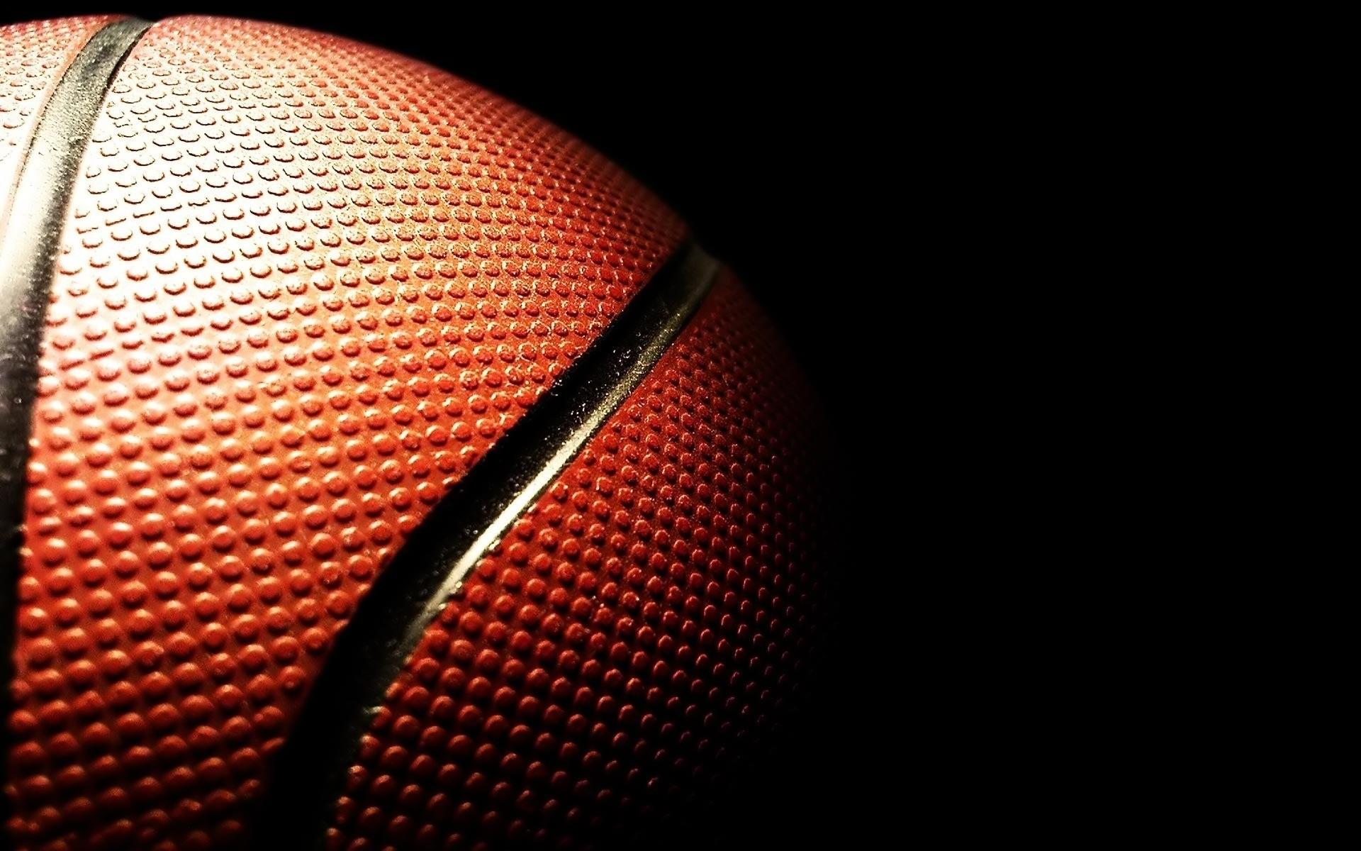 Basketball Wallpaper 286