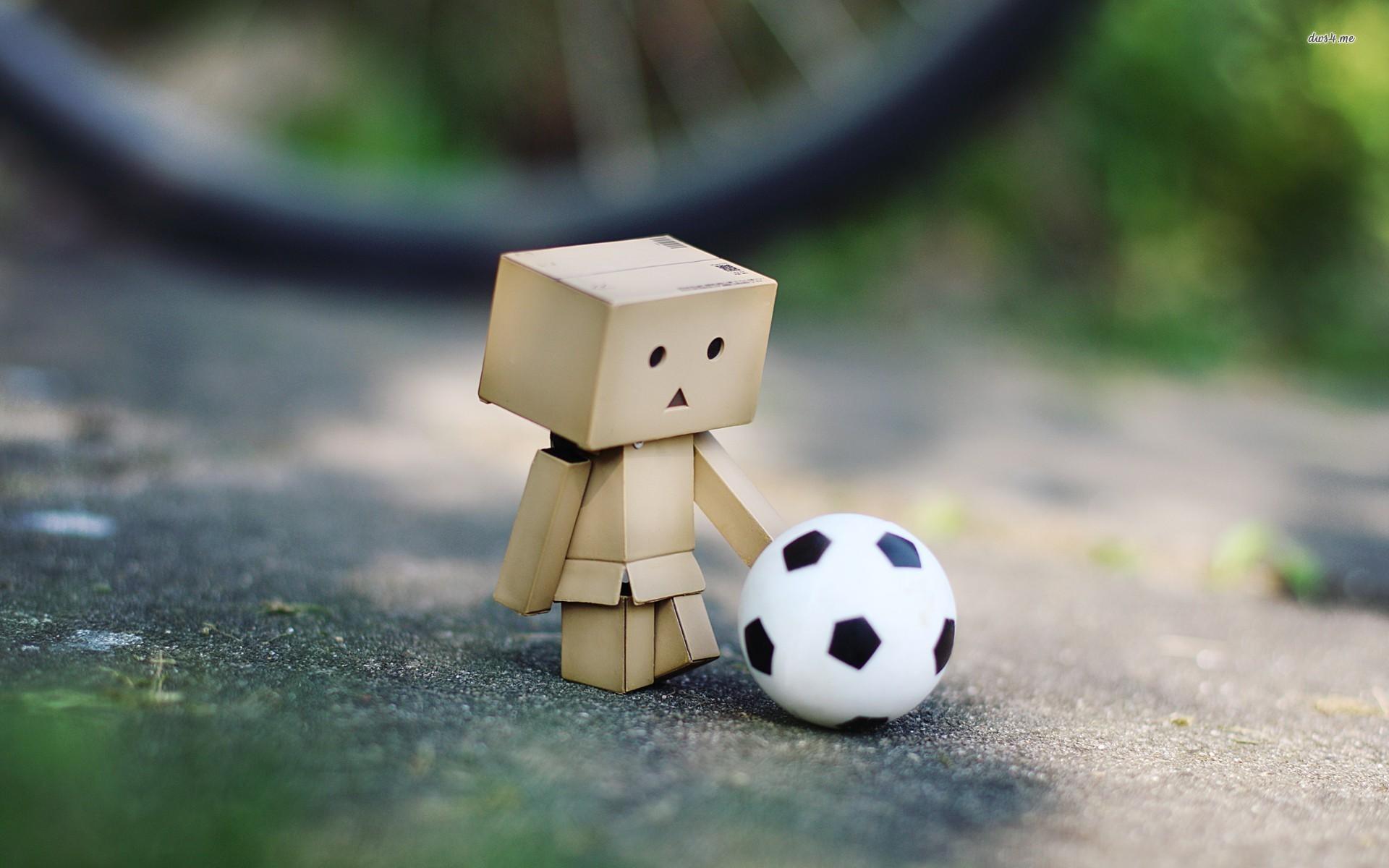I Love Soccer Wallpaper – Wallpaper Gallery · I ' Love FootBall by  mohadsalamh on DeviantArt …