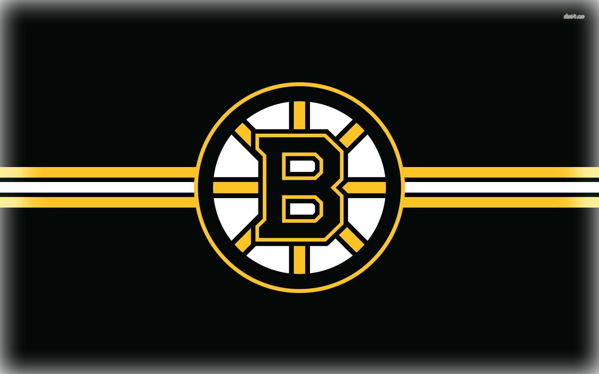 Boston Bruins Wallpapers – Full HD wallpaper search