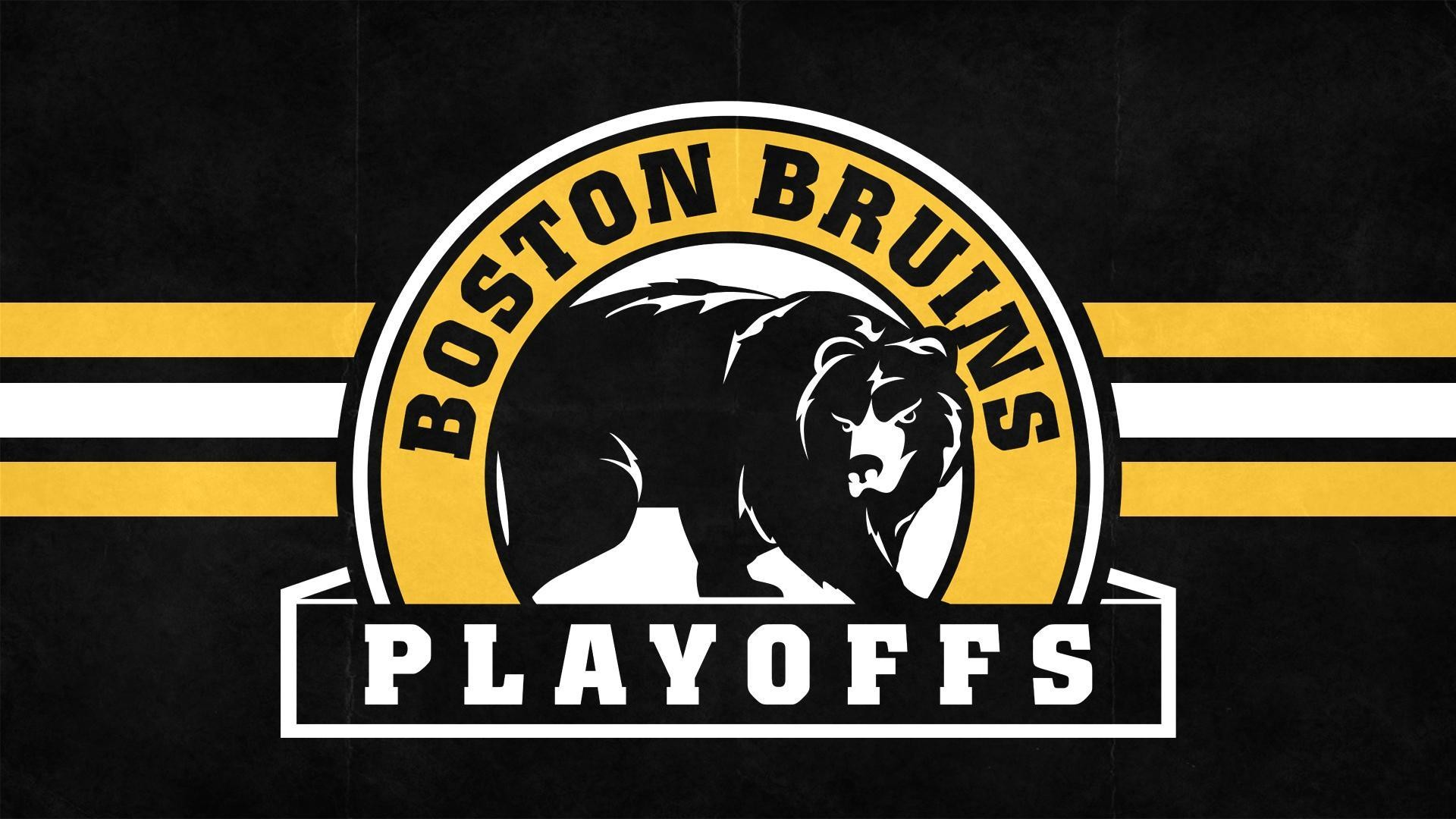 Boston Bruins wallpapers   Boston Bruins background – Page 6