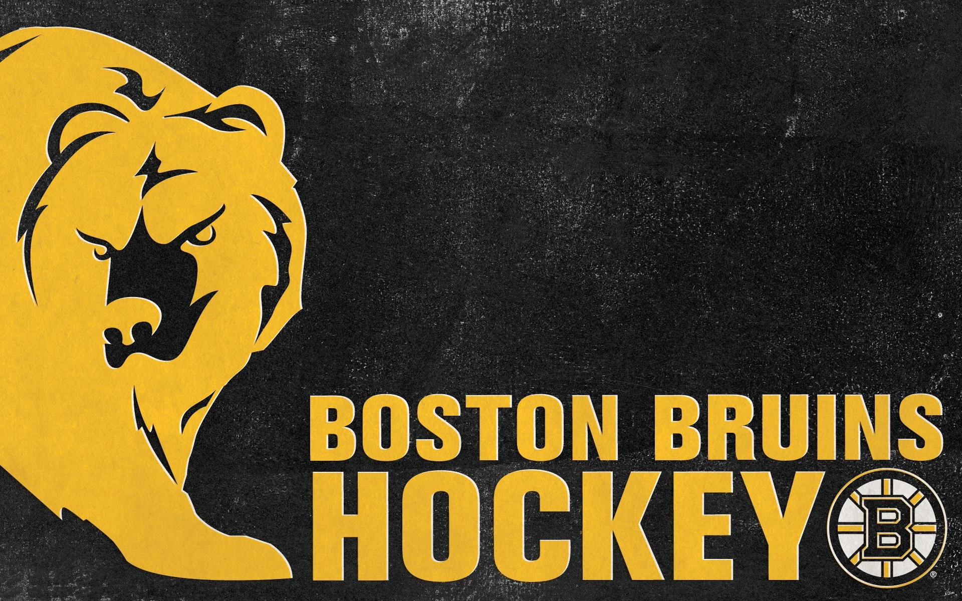 … boston bruins wallpapers images photos pictures backgrounds …