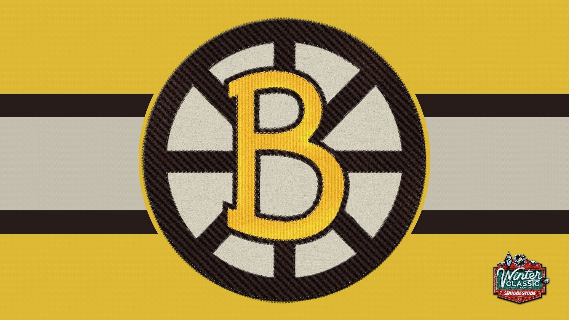 Awesome Boston Bruins wallpaper   Boston Bruins wallpapers