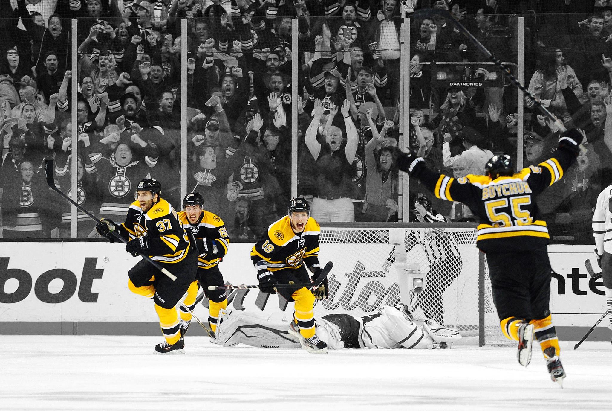 Tuukka Rask Boston Bruins wallpaper Hockey Sport Wallpaper 2560×1440 Boston  Bruins Backgrounds (34