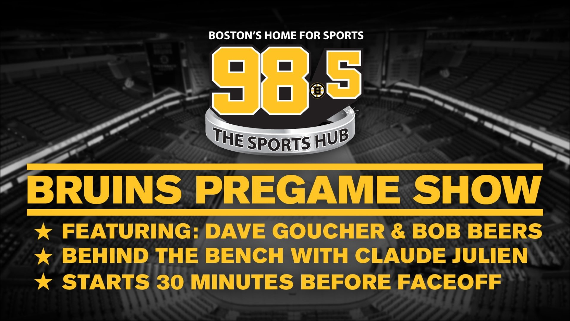 Football Brazilian Player Locker Silva Neymar Boston Bruins Pregame