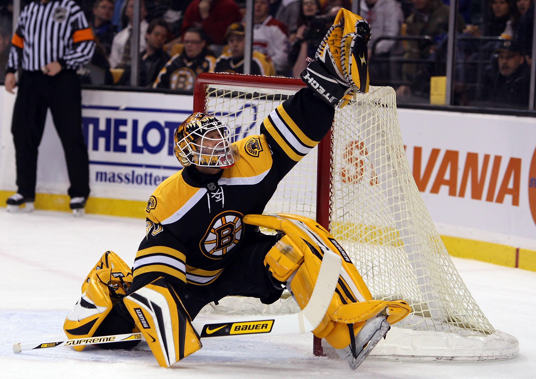 HD Wallpaper   Background ID:186657. Sports Boston Bruins. 3  Like. Favorite
