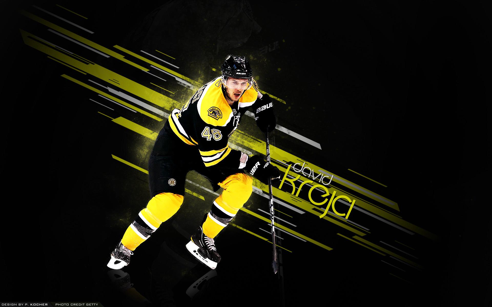 Boston Bruins iPhone Wallpaper – WallpaperSafari Patrice Bergeron Iphone  Wallpaper