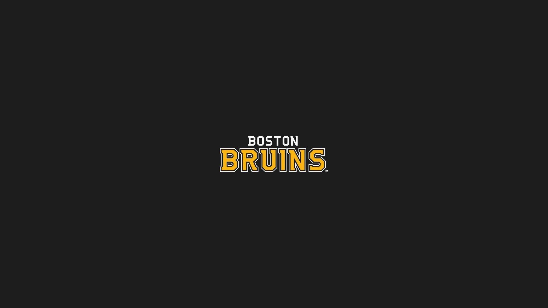 wallpaper.wiki-HD-Boston-Bruins-Photo-PIC-WPE0011523