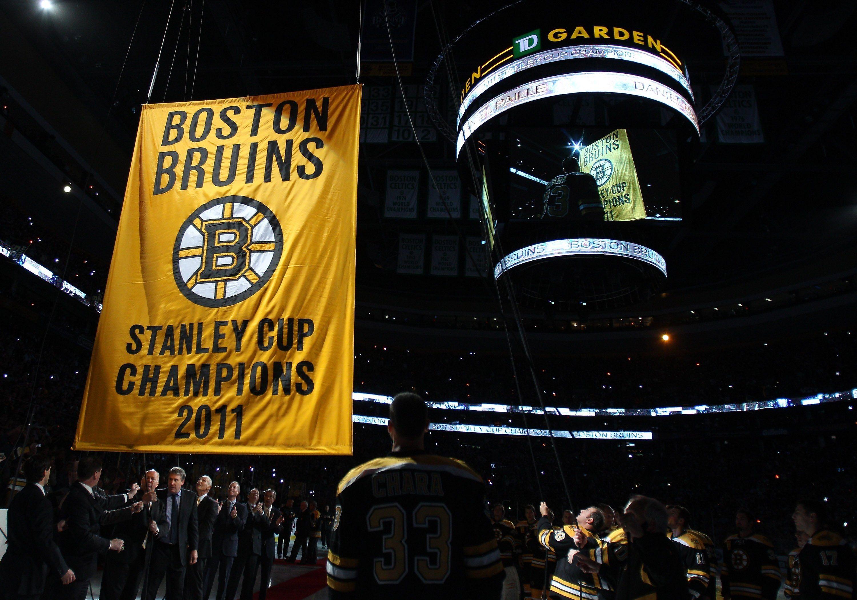 BOSTON BRUINS nhl hockey (28) wallpaper