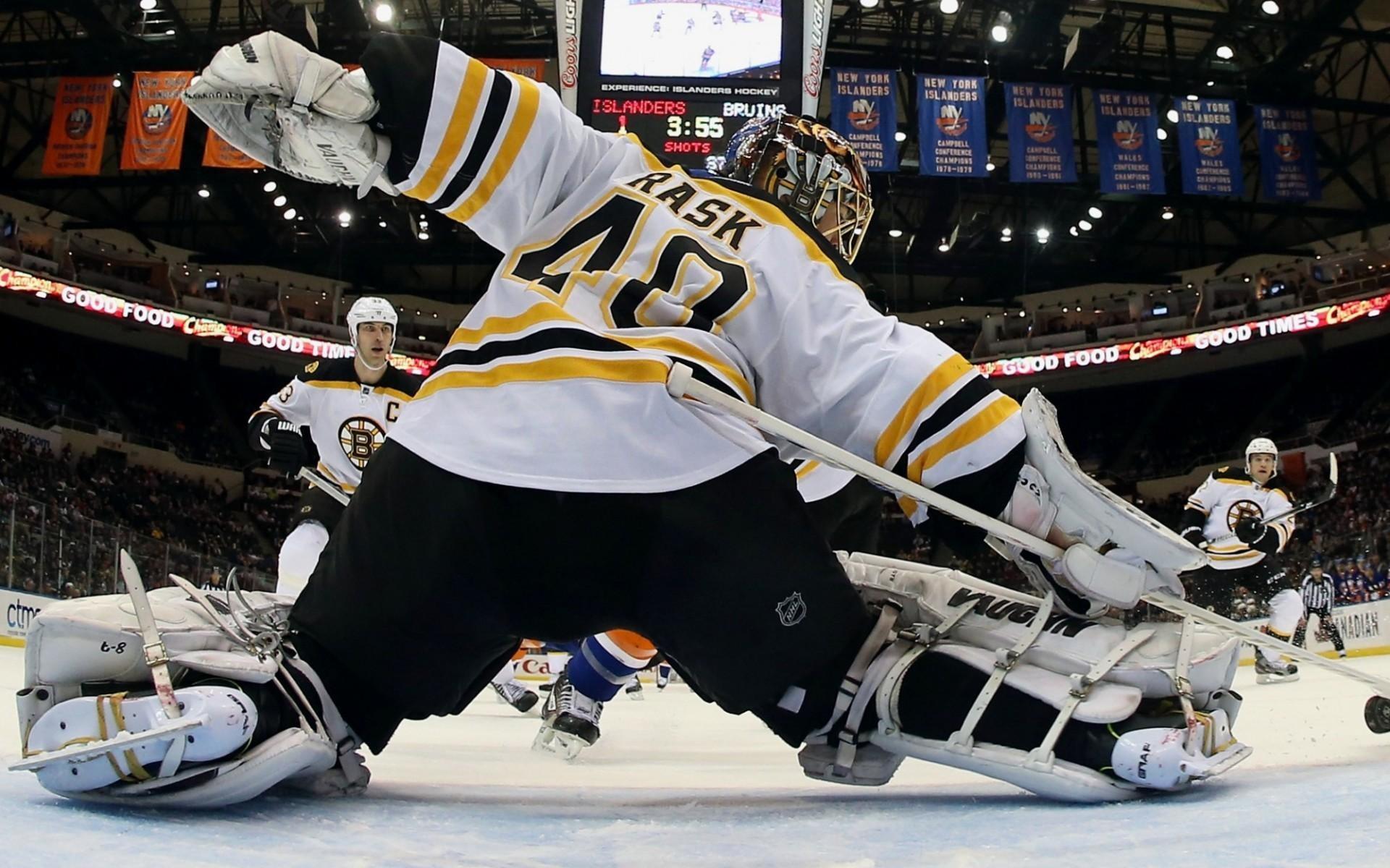 wallpaper.wiki-Download-Free-Boston-Bruins-Background-PIC-