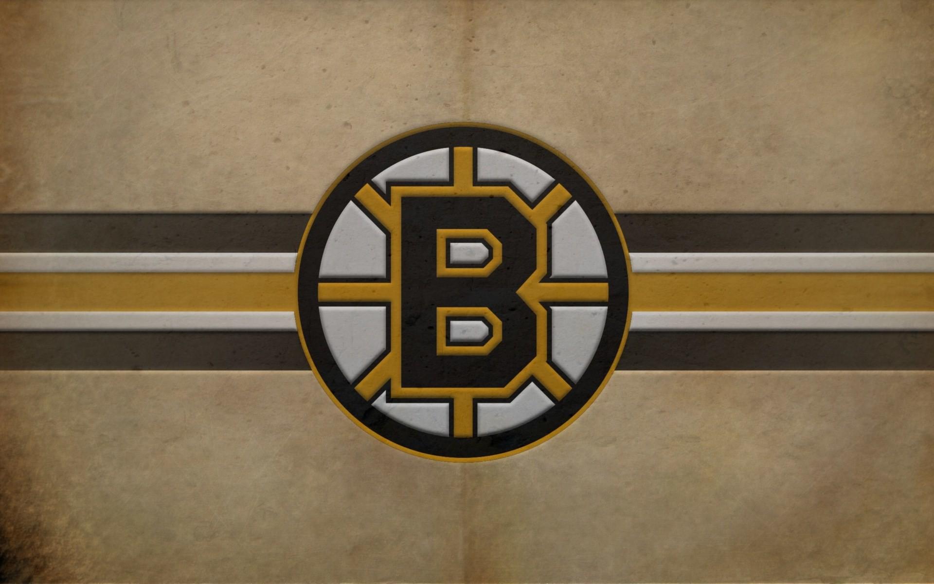 #1867998, boston bruins category – widescreen hd boston bruins