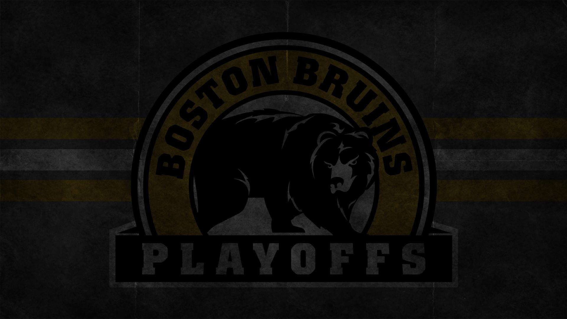 Boston Bruins Playoffs by Bruins4Life Boston Bruins Playoffs by Bruins4Life