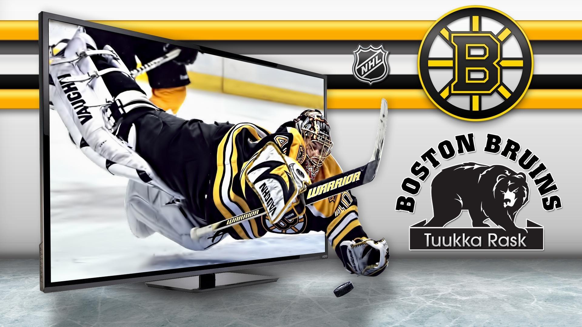 wallpaper.wiki-Free-Download-Boston-Bruins-Photo-PIC-