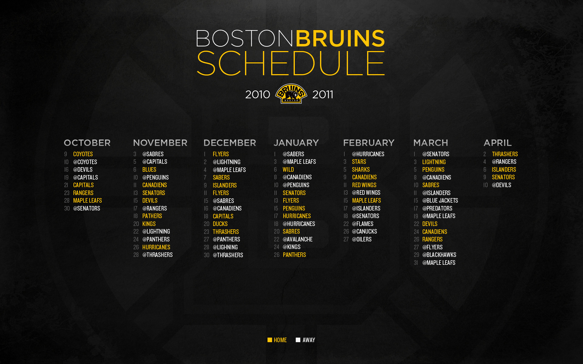 Who are the Bruins playing? by Paul Kelley