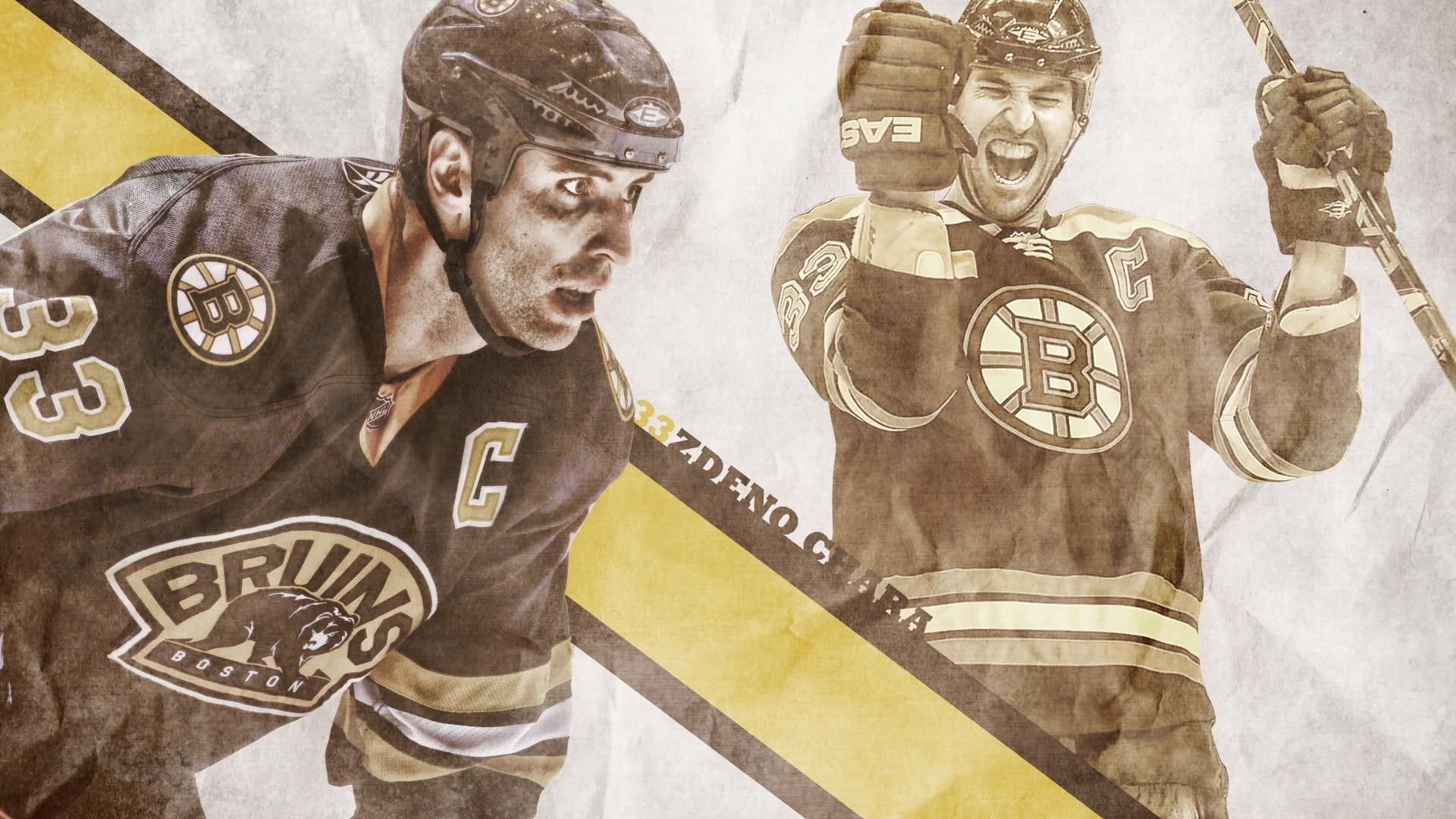 Boston Bruins Wallpapers