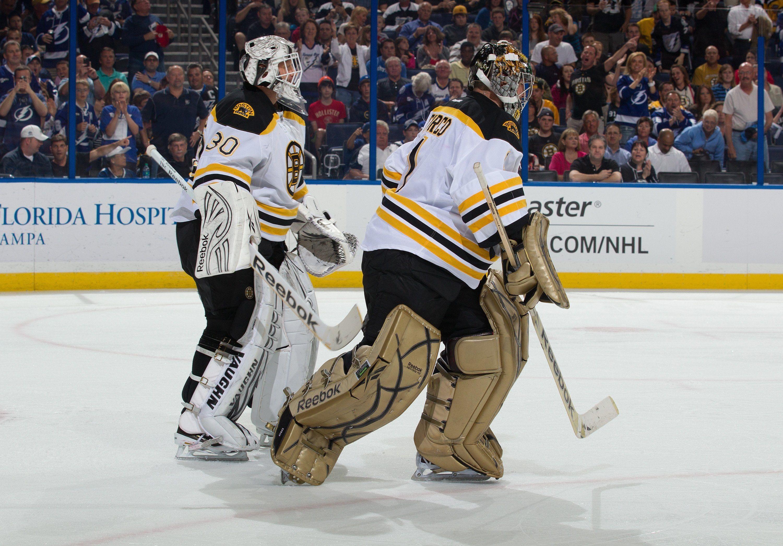 BOSTON BRUINS nhl hockey (52) wallpaper     336500 .