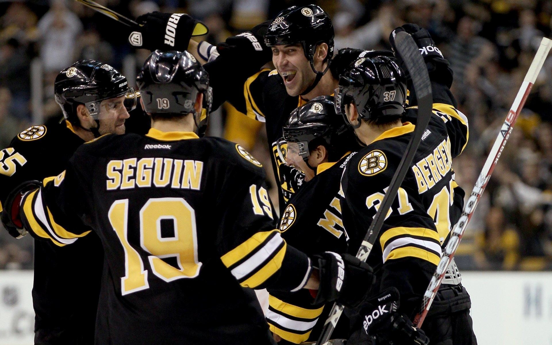 wallpaper.wiki-HD-Boston-Bruins-Pictures-PIC-WPE005512