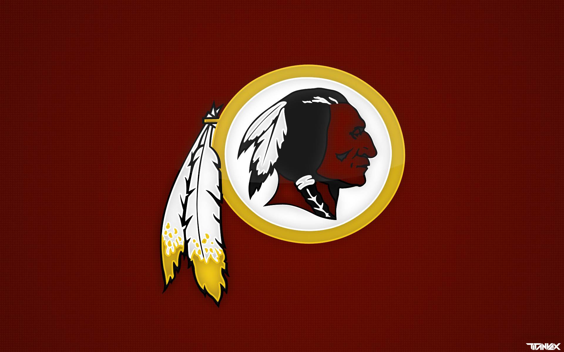 Redskins desktop background   Washington Redskins wallpapers .