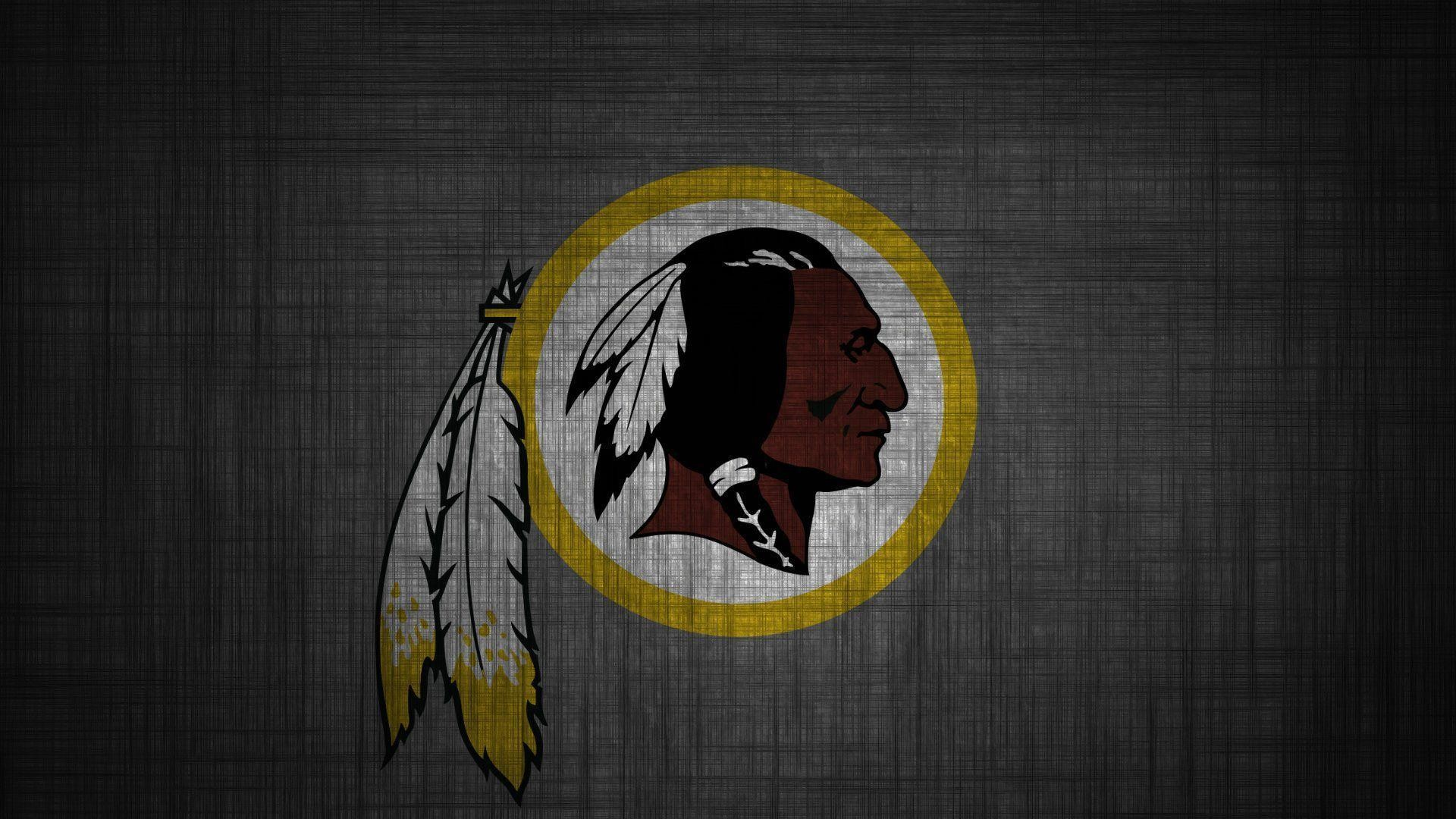Redskins Wallpaper HD   Wallpapers, Backgrounds, Images, Art Photos.