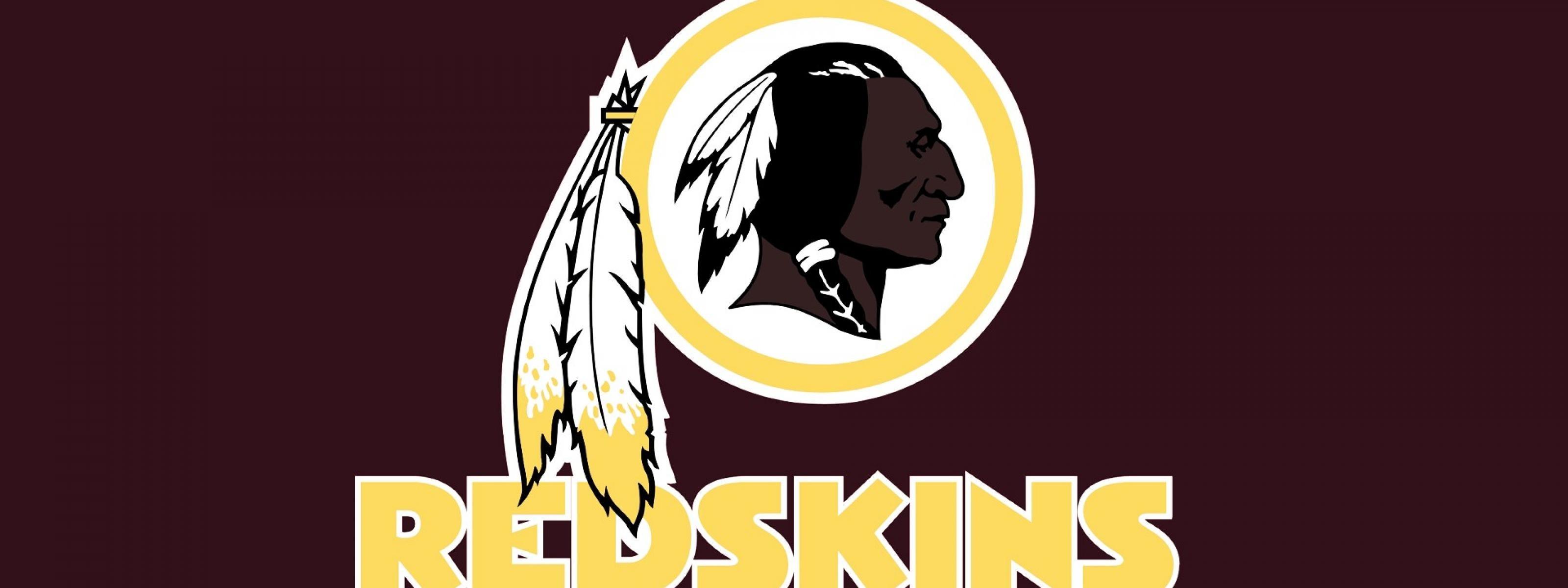 Redskins Wallpaper Desktop Image
