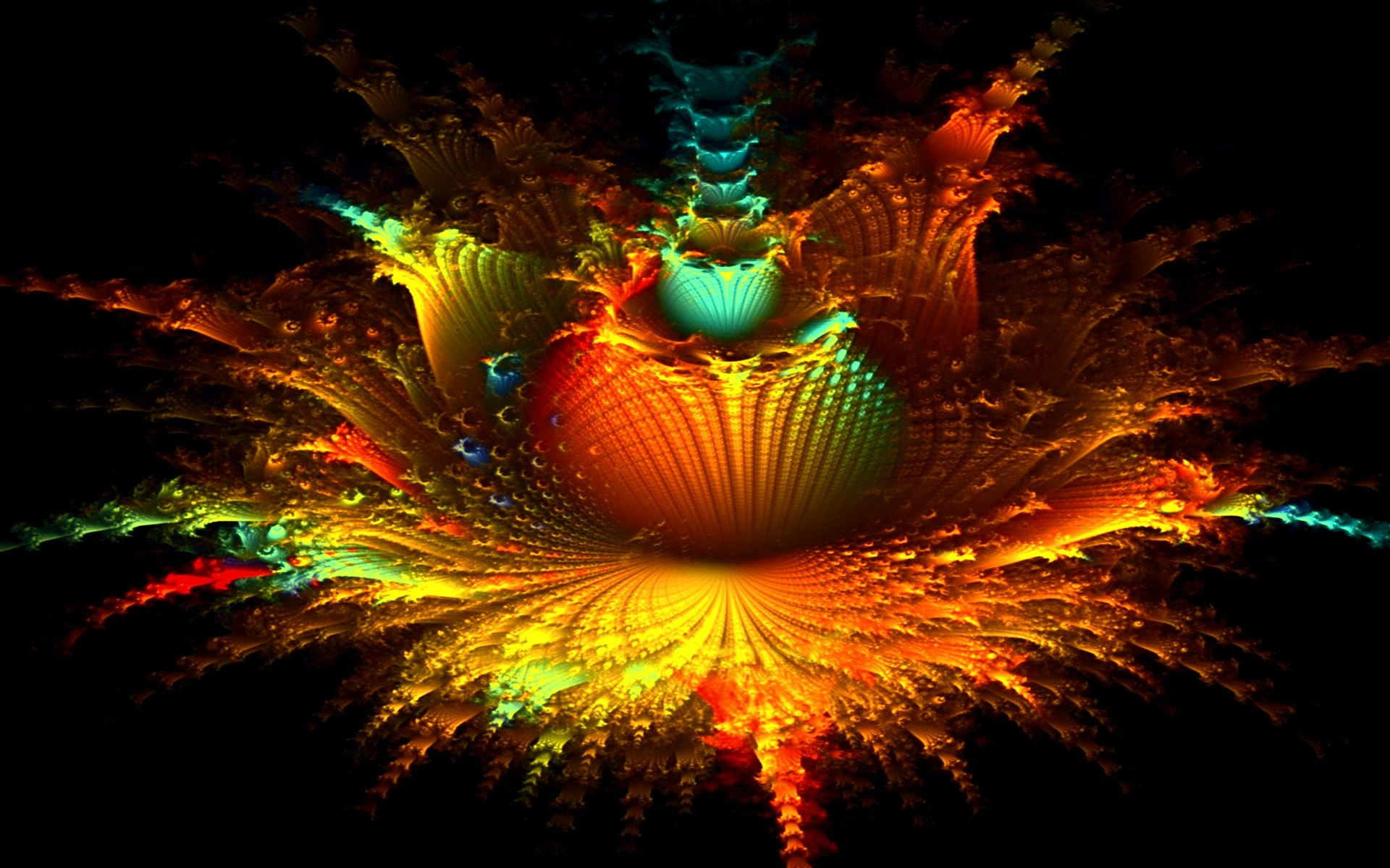 Abstract Hd Wallpapers   Free Desk Wallpapers – Part 2