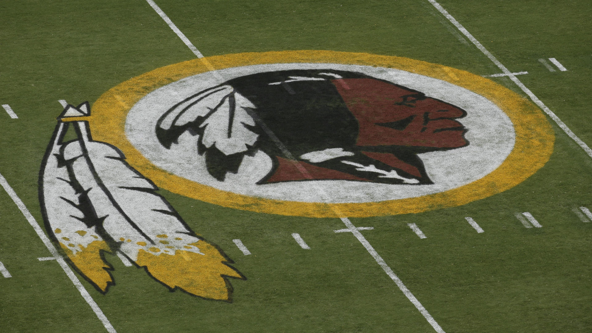 Etsy won't sell merchandise containing 'Redskins'   NFL   Sporting News